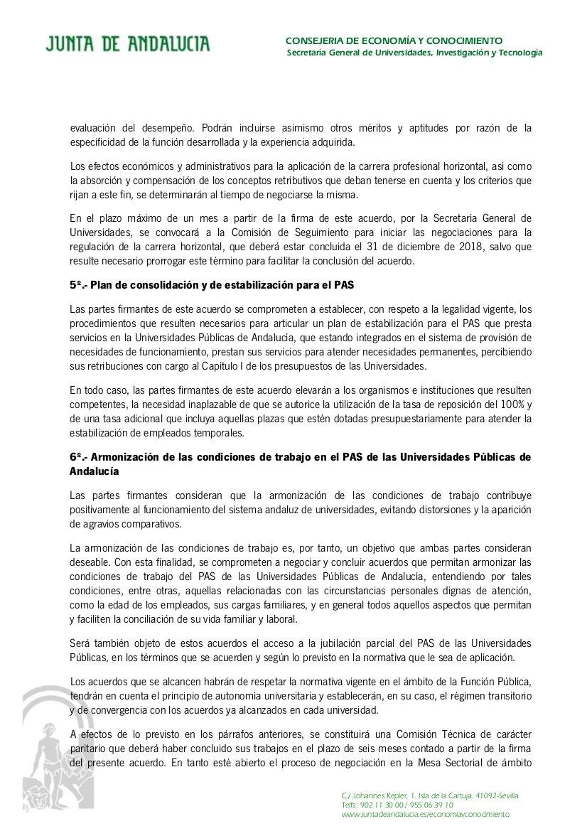 CSI-CSIF. Sección Sindical. Universidad de Huelva.