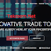 Review Cryp Trade - Một site đầu tư lâu dãi giống Ethtrade - Lãi 0.59 - 0.99% hằng ngày - Đầu tư tối thiểu 50$ - Thanh toán Manual