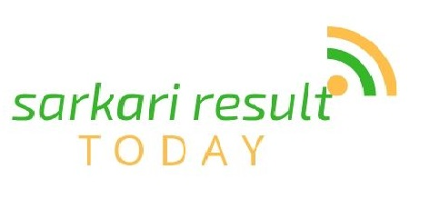 Sarkari Results, Sarkari Naukri, Admit Card, Latest Online Form | Result 2020