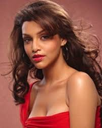 Kyra Dutt Family Husband Son Daughter Father Mother Age Height Biography Profile Wedding Photos