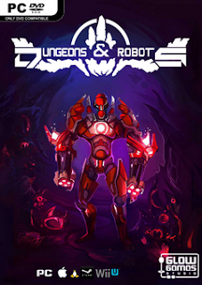 Download Dungeons & Robots Early Access PC Game