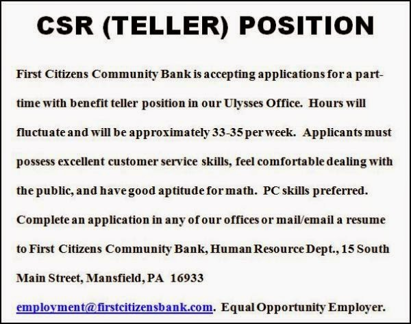 employment@firstcitizensbank.com