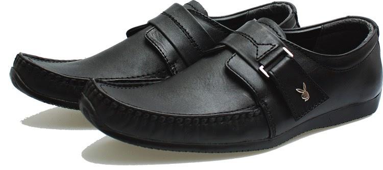 gambar sepatu kerja cibaduyut online, sepatu kerja pria cibaduyut murah, model sepatu kerja pria terbaru, sepatu kerja pria kulit asli