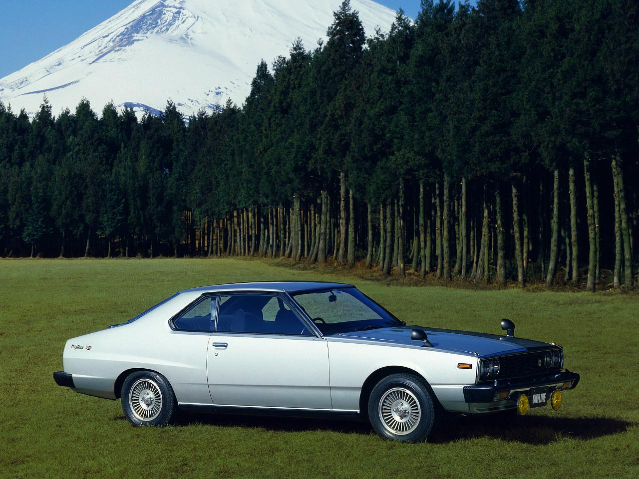 [Image: Nissan%2BSkyline%2B2000GT-E%2BS%2BHardto...p%2529.jpg]