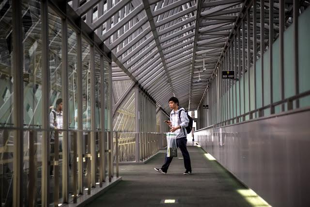 La galería superior :: Canon EOS5D MkIII | ISO3200 | Canon 24-105@92mm | f/4.0 | 1/100s