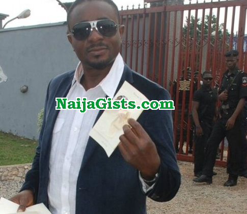 emeka ike divorce cancelled