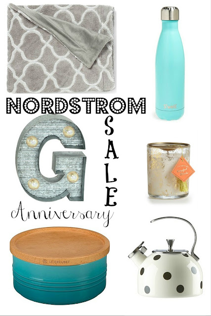 Nordstrom Anniversary Sale Finds 2016