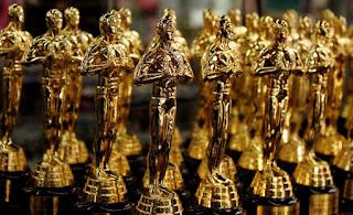 Οι Υποψηφιότητες Της 90ης Απονομής Των Oscar
