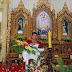 Bài phúc âm và bài giảng trong thánh lễ chính tiệc tuần chầu gx.Phú Giáo