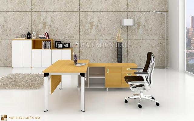 Lựa chọn những mẫu nội thất văn phòng nhập khẩu thật ấn tượng và công năng là điều vô cùng quan trọng nhằm giúp cho không gian trở nên vô cùng độc đáo và chuyên nghiệp