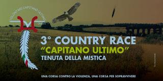 countryrace