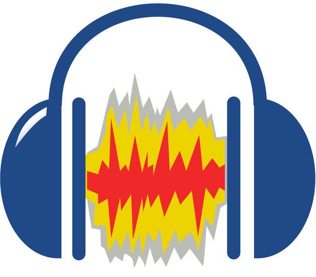 Recording Sederhana di Rumah Dengan Audacity