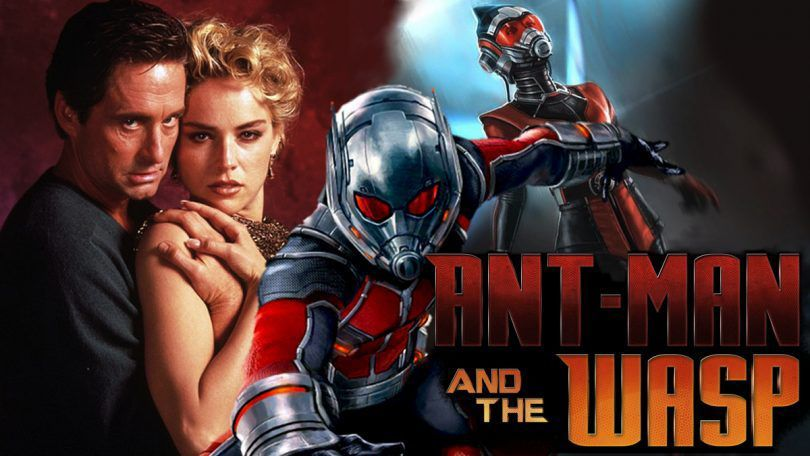 ant man full movie in hindi free download 720p