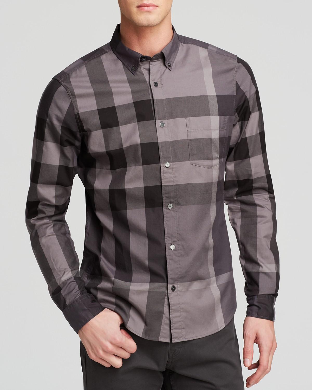 Hasil gambar untuk Tips Memilih Memilih Model Baju Kerja Pria