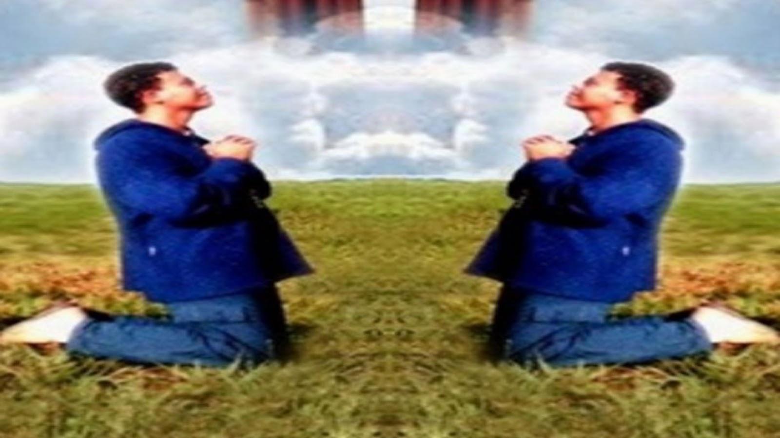jacareiencantado,verdadeira farsa,indignant catholic.Nelson Westrupp, évelin galdino, Ludgero Bernardes, seita, vidente, aparição, sinais, fátima, marcos tadeu, Santuário, RAINHA MENSAGEIRA,  marquinho vidente, mensageira,jacareiencantado.com . comunista, simonia