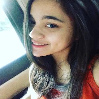 Shana Prameswary - Aku Wanita