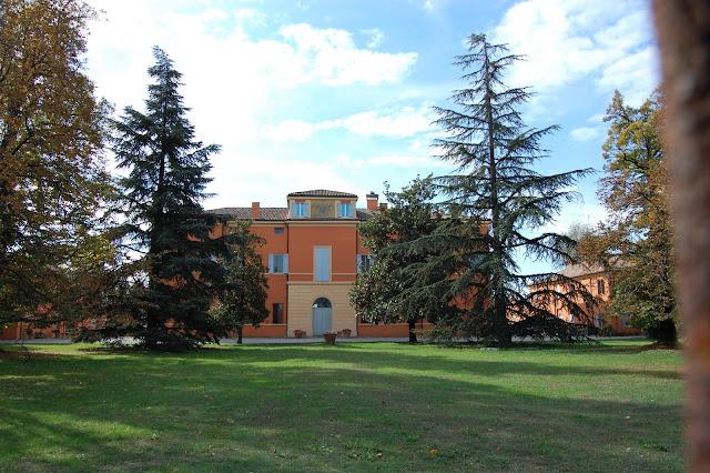 Cognento Modena