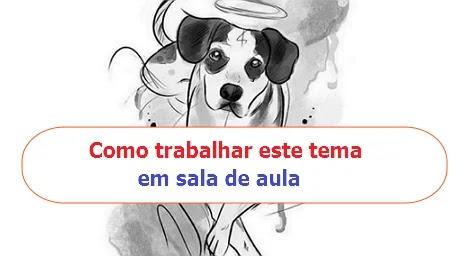 Caso do Cachorro do Carrefour: Como trabalhar em sala de aula