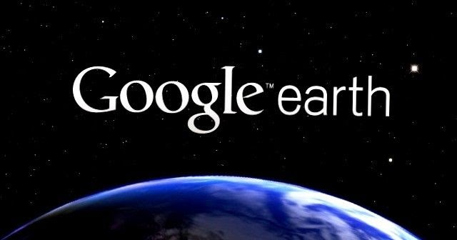 https://crackedish.com/google-earth-pro-2018-for-android-win-crack-free/