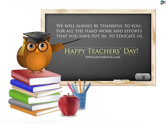 special Teachers Day Images collection#2
