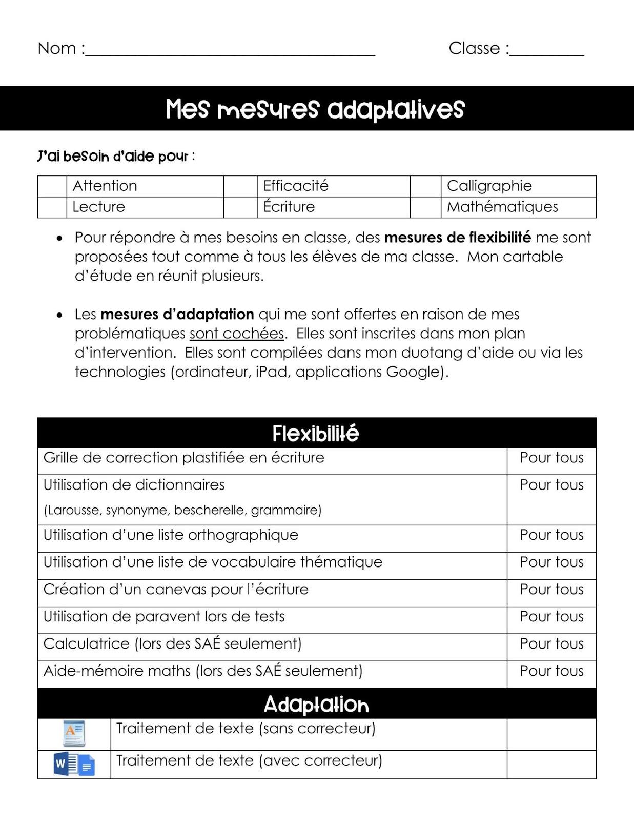 WuLi77 P/édim/ètre Pour Adultes Et Enfants R/ègle De Mesure De Jauge /À Chaussures Calibreur De Pied EU 18-47