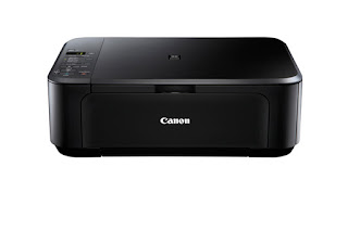 Canon MG2120 Driver Télécharger Pilote Pour Mac Et Windows