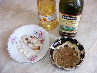Retete condimente pentru friptura de iepure la cuptor,