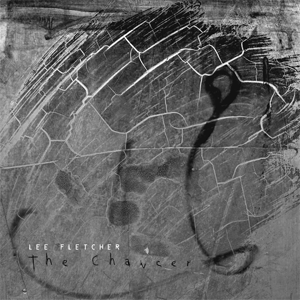 Lee Fletcher: The Chancer (single)