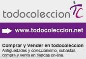 Compres i subhastes a TODO COLECCION