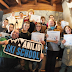 Μέτσοβο:Χώρα των Θαυμάτων για 70 μαθητές...το  Χιονοδρομικό Κέντρο Ανηλίου!