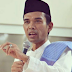 Biodata Biografi Profile Ustadz Abdul Somad Terbaru and Lengkap