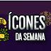 ÍCONES DA SEMANA #37