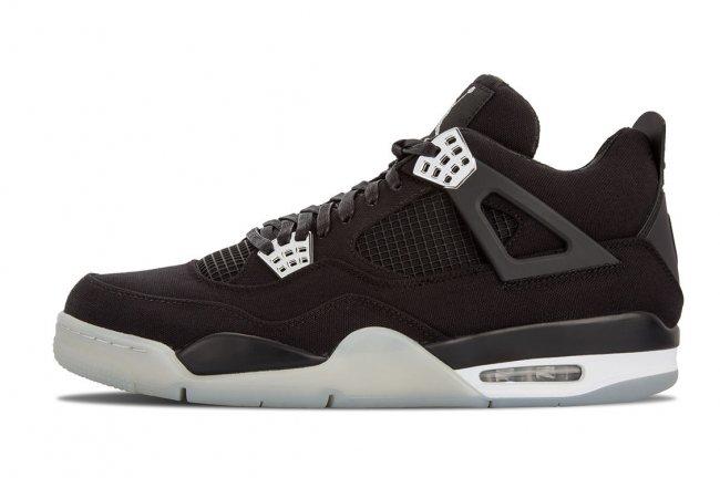 brand new 7d990 40c97 30 dollar pairs of jordans