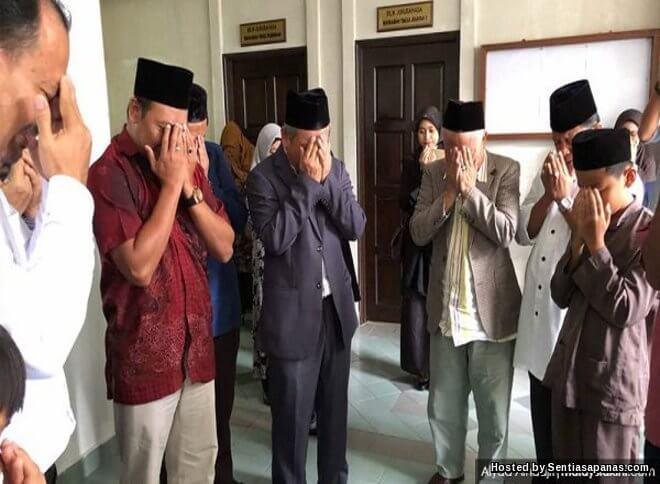 Memahami Penyimpangan Gerakan Ahmadiyyah (Qadiani)
