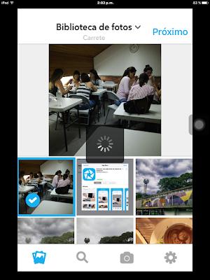 foto-imagen que-usar-en-dispositivo-movil