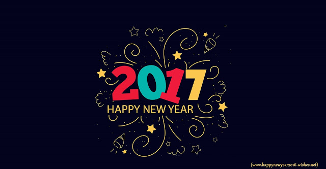 Happy New Year 2017 Inages,Wishes For New Year