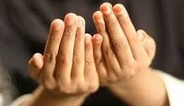 Doa Hendak Menghadapi UN /UNASAtau Ujian Tes Lainnya