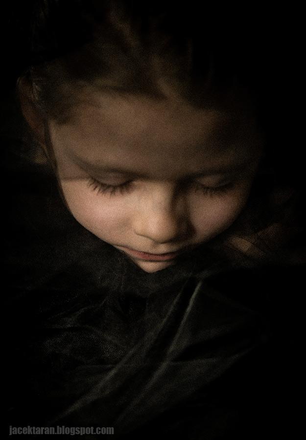 dziecko, zdjecia dzieci, portret dzieciecy, portret dziecka, fotografia dziecieca