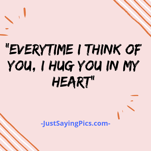 25 best thinking of you quotes for him and her my blog
