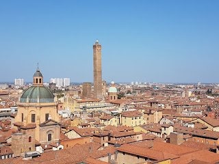 flights to milan from gatwick - photo#47