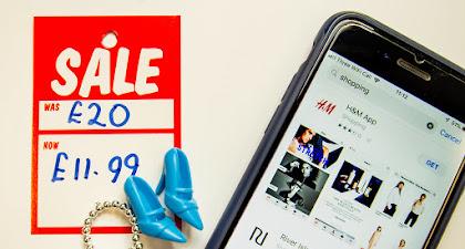 Chollos en 5 smartphones y otras 4 ofertas interesantes