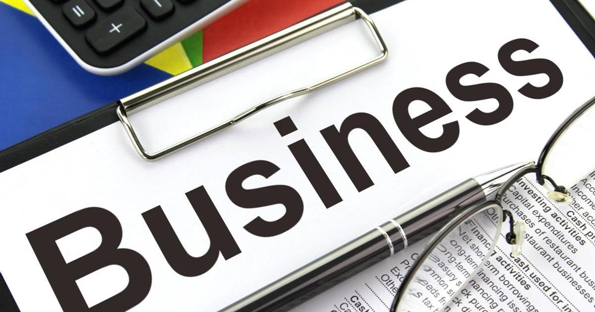 7 Bisnis Tanpa Modal Yang Paling Mudah Dijalankan, Halal ...