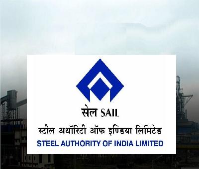 156 Operator, SAIL Burnpur IISCO Steel Plant Recruitment 2018 - www.bengalstudent.in