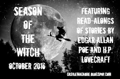 http://castlemacabre.blogspot.com/2016/10/kicking-off-season-of-witch-featuring.html