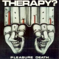 Download punk MP3 albums for free - View topic - Therapy
