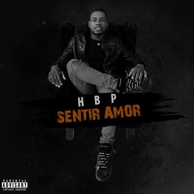 HBP - sentir amor