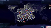 Aiutare la ricerca su Coronavirus e altre malattie da casa col PC