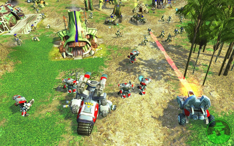 descargar age of empires 3 full mega 1 link