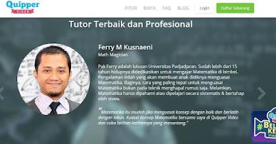 tutor-quipper-video