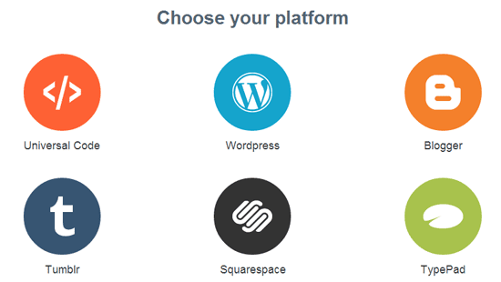 choose-your-disqus-platform